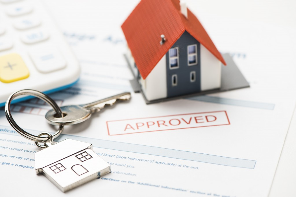 Learn these Facts for a Better Understanding of Mortgaging!