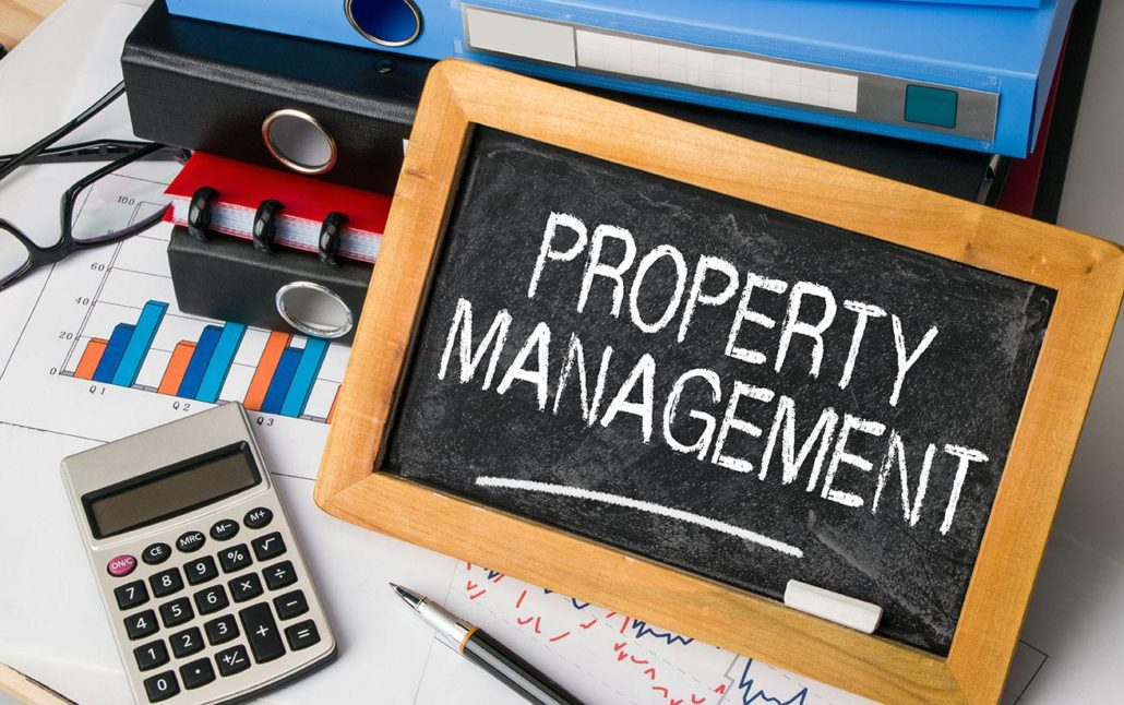 5 Responsibilities that Landlords shouldn't ignore!