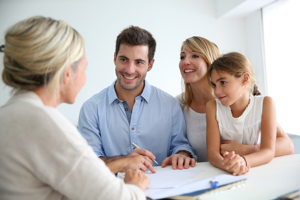 5 Things about the Daily Routine of Real Estate Agents!